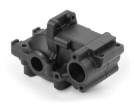 COMPOSITE FRONT-MID MOTOR GEAR BOX (3 GEARS) - NARROW - SET X323015