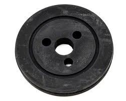 Starter Wheel for Start-Box-Hard H104344
