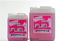 PSR Racing Fuel Power-Save-Racing fuel