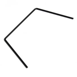 XT2 FRONT ANTI-ROLL BAR 1.2 MM X322472