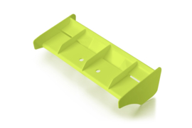 REAR WING - IFMAR - Yellow X353513-Y