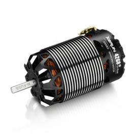 Hobbywing XERUN 4268SD 2000KV BLACK G3 HW30401908
