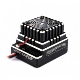 Vortex R8.1 Pro 2-4S (180A, 2-4S) ORI-65125