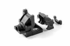 BULKHEAD BLOCK SET REAR X362003