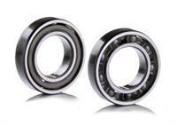 PSR High Speed Keramik Motorenlager 14x25,8x6 P-01602-C