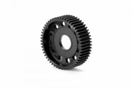 X325053 COMPOSITE BALL DIFFERENTIAL GEAR 53T