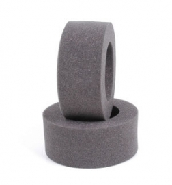 Foam Tyre Inserts; Short Course - Hard (2) U6772