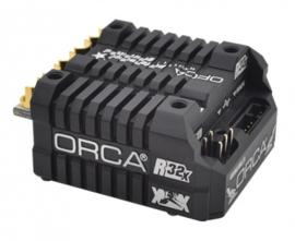 Orca R32X ESC Black OES861XB