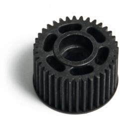Gear 36T Graphite X324236