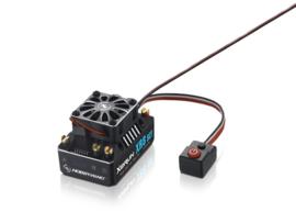 Hobbywing XeRun XR8 SCT 1/8 & 1/10 ESC,  140A HW30113301