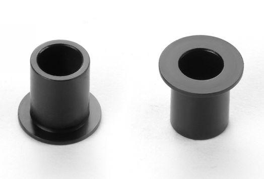 STEEL C-HUB BUSHING (2) X352293