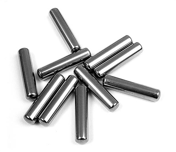 Set Of Replacement Drive Shaft Pins 3X14 (10) H106050