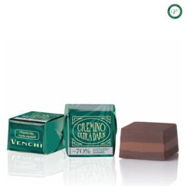 Venchi - Cremino -70% suiker
