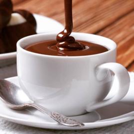 Venchi - cacaopoeder
