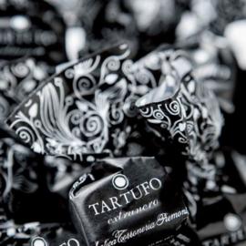 Antica Torroneria Piemontese - chocoladetruffel