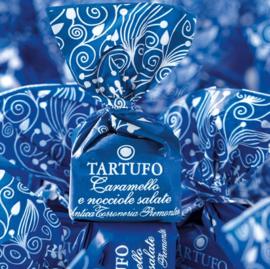Antica Torroneria Piemontese Tartufo