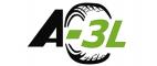 5C90D700-797B-4C30-B2CF-C58086404760.png