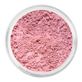 Pink Lady Deluxe Blush