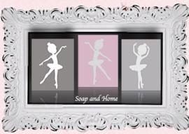 Workshop Ballerina