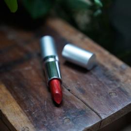 True Love Lipstick