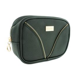 Cosmetic Dream Bag Sale