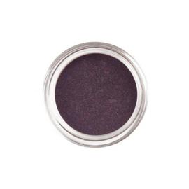 Burgundy Dusk Eyeshadow