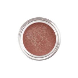Old Pink Eyeshadow