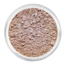 Beach Bronze Bronzer