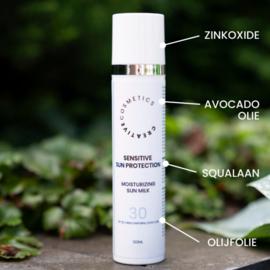 Sensitive Sun Protection SPF30