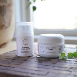 Boostpakket Creative Cosmetics