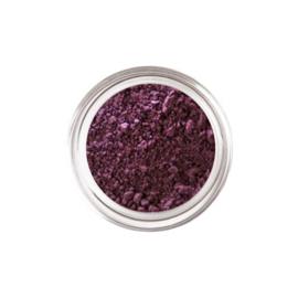 Purple Orchid Eyeshadow