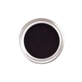 Black Velvet Eyeshadow