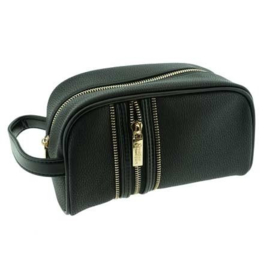 Cosmetic Beauty Bag