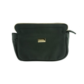Cosmetic Lovely Bag
