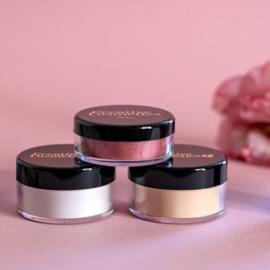 Basis Pakket Creative Cosmetic