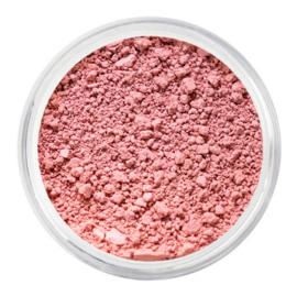 Smooth Pink Blush