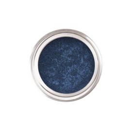 Blue Vesper Eyeshadow
