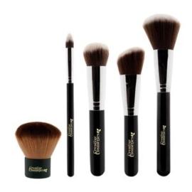 Beauty Make- Up kwasten set