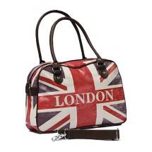Tas London