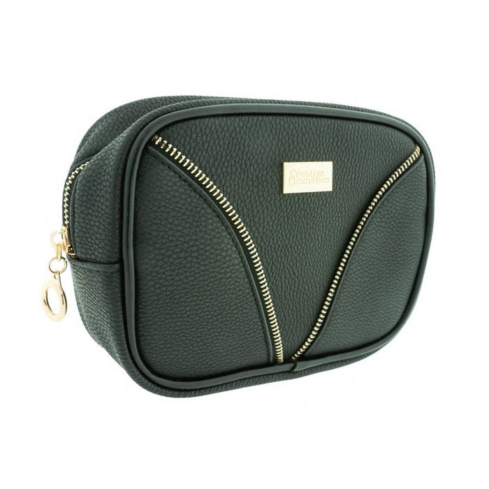 Cosmetic Dream Bag