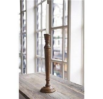 candle holder 2 stuks de Philip & Mandelieu
