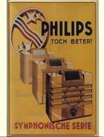 Philips 30 x 40 cm