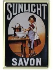 Sunlight Savon 30 x 40 cm