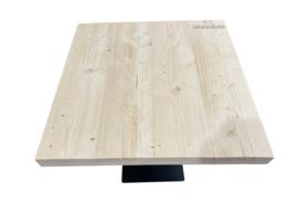 Bistro/Horeca tafel