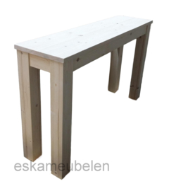 Sidetable Benthe