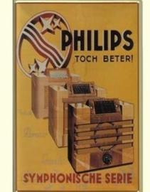 Philip 20 x 30 cm