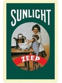 Sunlight Zeep 20 x 30 cm
