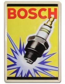 Bosch 20 x 30 cm