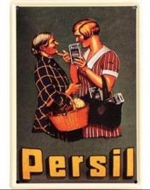 Persil 20 x 30 cm