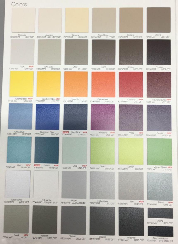 Basiskleuren_designmeubelen_fineer_eikenhout_hoogglans.jpg
